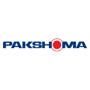 پاکشوما